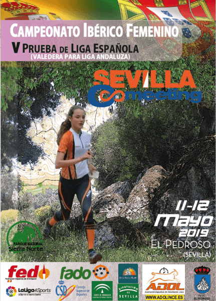 SOM Sevilla O Meeting